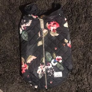 Other - Small Dog Jacket